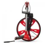 ADA Wheel 100 Digital