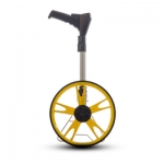 ADA Wheel 1000 Digital