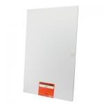 Экран металлофлуоресцентный AGFA Structurix RCF