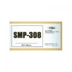 Экраны флуорометаллические SMP-308