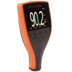 Толщиномер Elcometer 456