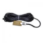 Электрод сравнения ЭДБ-2МП