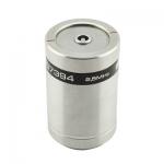 Электромагнитно-акустический преобразователь EMAП S7392 3.0A0D10ES для ЭМА толщиномера А1270