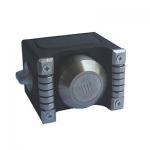 Электромагнитно-акустический преобразователь ЭMAП S7394 2.5A0R10x10ES для ЭМА толщиномера А1270