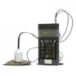 Электромагнитно-акустический толщиномер ЭМАТ-100