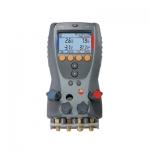 Электронный анализатор холодильных систем Testo 556-2
