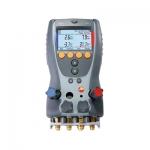 Электронный анализатор холодильных систем Testo 560-2