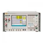 Эталон электропитания Fluke 6120B/50A/E/CLK