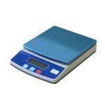 Фасовочные весы электронные ВСП-1