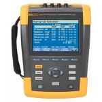 Анализатор качества электроэнергии Fluke 435-II