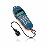Fluke Networks 25501004, набор для тестирования TS25D Test set + 346A Plug