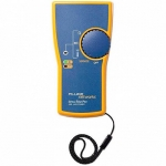 Fluke Networks MT-8200-61-TNR, источник сигнала IntelliTone Pro 200 для сети LAN