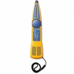 Fluke Networks MT-8200-63A, детектор IntelliTone Pro 200