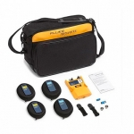 Fluke Networks OFP-Q-ADD, сменный дополнительный Quad (SM+MM) модуль Networks OFP-Q-ADD