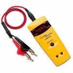 Fluke Networks TS100-PRO-BT-TDR, комплект TS100 PRO Cable Fault Finder TDR с функцией обнаружения мостовых ответвителей