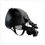 FORTUNA GENERAL 25M3 (с креплением на шлем)