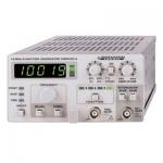 Функциональный генератор Rohde & Schwarz HM8030-6