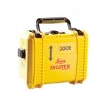 Генератор Digitex 100t