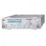 Генератор произвольных сигналов Rohde & Schwarz HAMEG HM8150