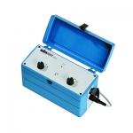 Генератор шумовых импульсов RSP 3