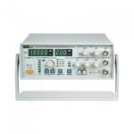 Генератор сигналов низкочастотный ПрофКиП Г3-112/1