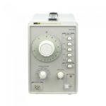 Генератор сигналов низкочастотный ПрофКиП Г3-118