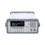 Генератор сигналов низкочастотный ПрофКиП Г3-123