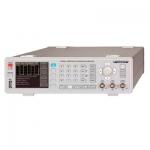 Генератор сигналов произвольной формы R&S HMF2550