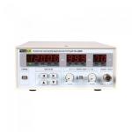 Генератор сигналов высокочастотный ПрофКиП Г4-129