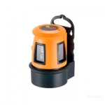Geo Fennel FL 40-3Liner HP