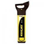 GeoMax Ezicat i500