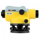 Geomax ZAL132