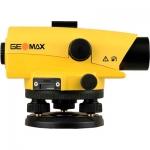 Geomax ZAL330