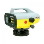 GeoMax ZDL700