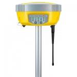 GeoMax Zenith10 (GSM&UHF)