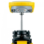 GeoMax Zenith15 Rover (GSM)