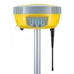 GeoMax Zenith 15 Rover (GSM&UHF)
