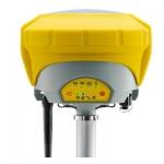 GeoMax Zenith20 (GSM&UHF)