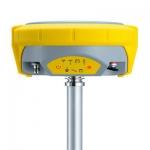 GeoMax Zenith 25 PRO Base (GSM&UHF)