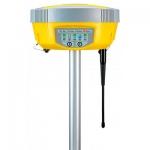 GeoMax Zenith 25 PRO Rover (GSM&UHF)