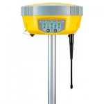 GeoMax Zenith25 PRO Rover (GSM&UHF)