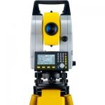 """GeoMax Zipp 10 Pro (5"""")"""
