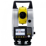 "GeoMax Zipp 20 WinCE R4 (2"")"