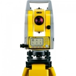 "GeoMax Zoom 20 PRO A2 (2"")"
