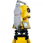 "GeoMax Zoom 20 PRO A4 (3"")"
