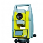 "GeoMax Zoom 20 PRO A4 (7"")"