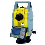 "GeoMax Zoom 30 PRO A4 (2"")"