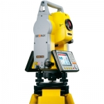 "GeoMax Zoom 30 PRO A4 (5"")"