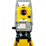 "GeoMax Zoom 30 PRO A6 (2"")"