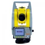 "GeoMax Zoom 30 PRO A6 (5"")"